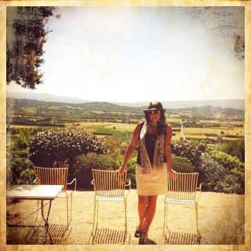Provence - France