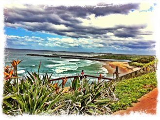 Gold Coast - Queensland