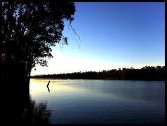 Bundaberg - Queensland