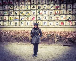 Kyoto wanderings